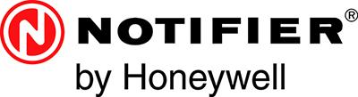 Notifier by Honeywell